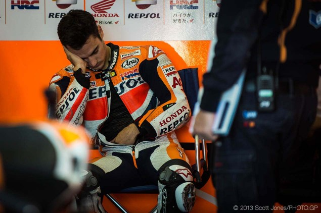 2014-Saturday-Valencia-MotoGP-Scott-Jones-13