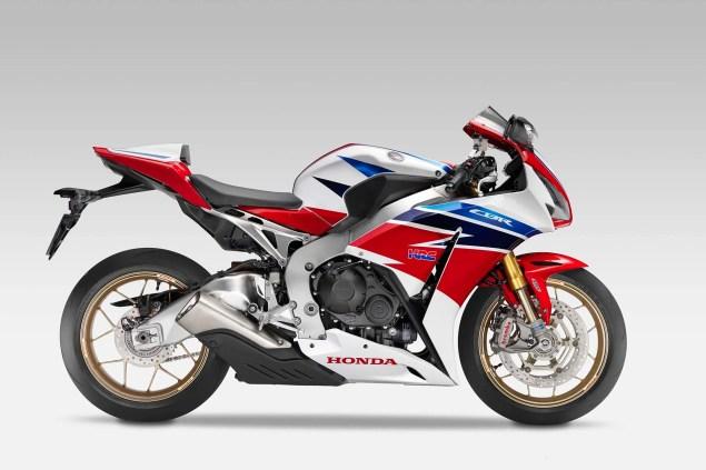2014 Honda CBR1000RR SP   A Better Fireblade 2104 Honda CBR1000RR SP 02 635x423