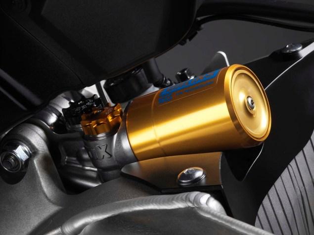 2014 Honda CBR1000RR SP   A Better Fireblade 2104 Honda CBR1000RR SP 04 635x475