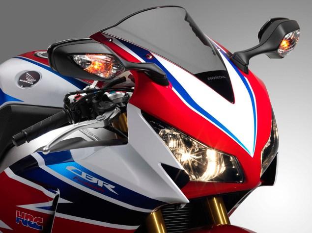 2014 Honda CBR1000RR SP   A Better Fireblade 2104 Honda CBR1000RR SP 07 635x475
