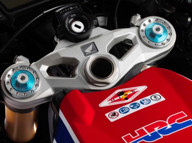 2014 Honda CBR1000RR SP   A Better Fireblade 2104 Honda CBR1000RR SP 09 635x475