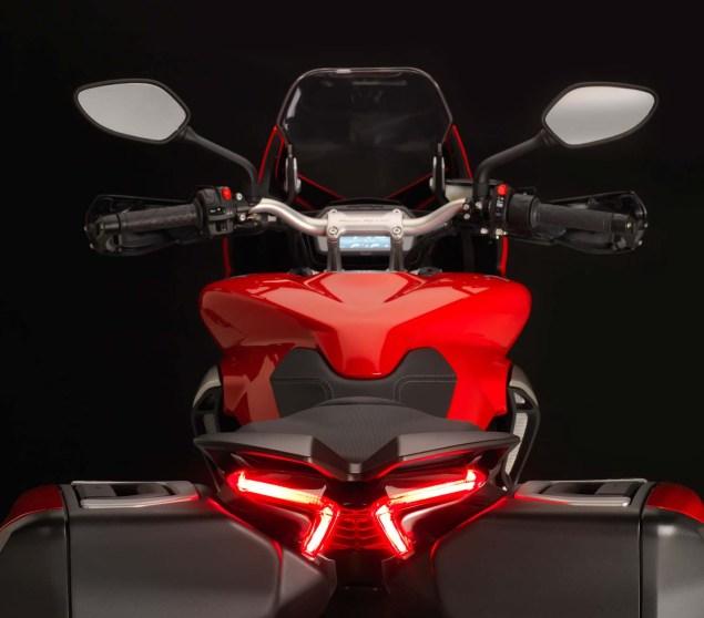 MV Agusta Turismo Veloce 800   Stylish Sport Touring 2104 MV Agusta Turismo Veloce Lusso 800 01 635x558