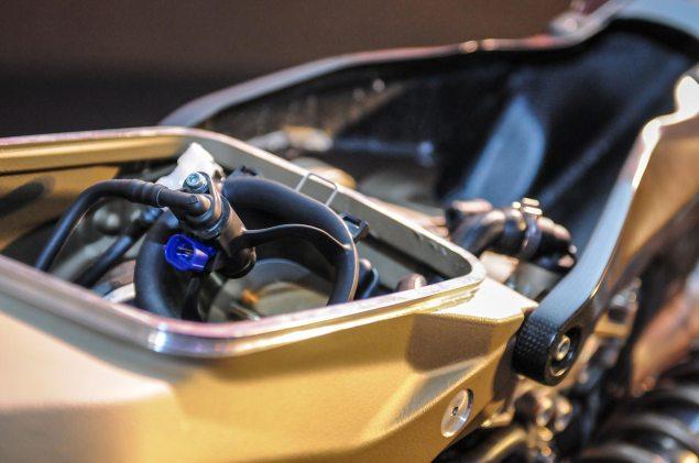 Ducati-1199-Superleggera-EICMA-detail-3