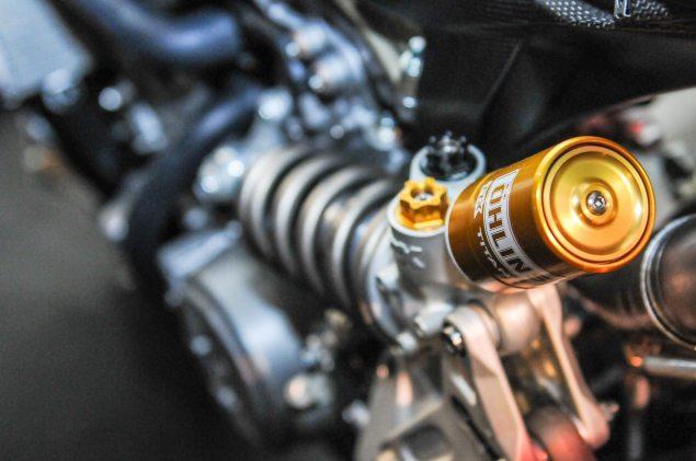 Ducati-1199-Superleggera-EICMA-detail-9