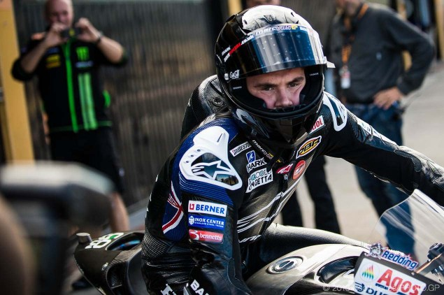 Monday-Valencia-MotoGP-Test-Scott-Jones-10