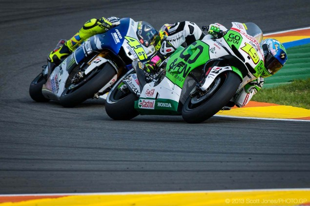 Sunday-Valencian-GP-MotoGP-Valencia-Scott-Jones-06