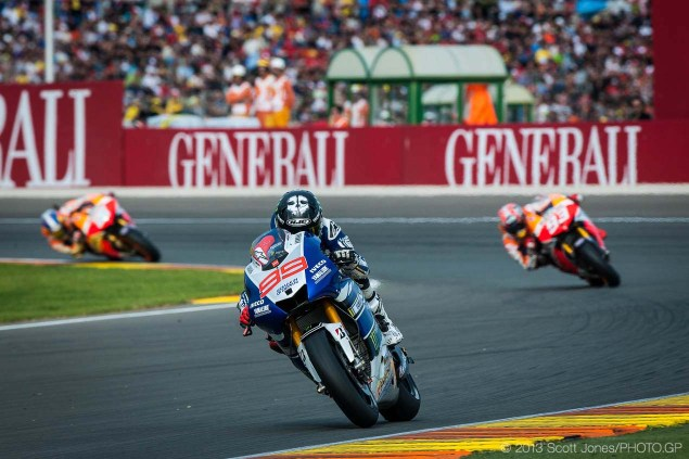 Sunday-Valencian-GP-MotoGP-Valencia-Scott-Jones-11