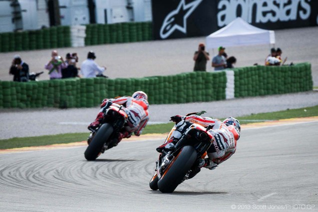 Sunday-Valencian-GP-MotoGP-Valencia-Scott-Jones-13