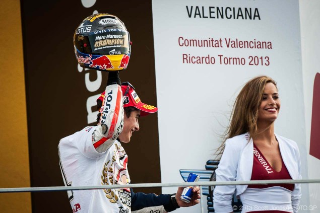 Sunday at Valencia with Scott Jones Sunday Valencian GP MotoGP Valencia Scott Jones 16 635x423
