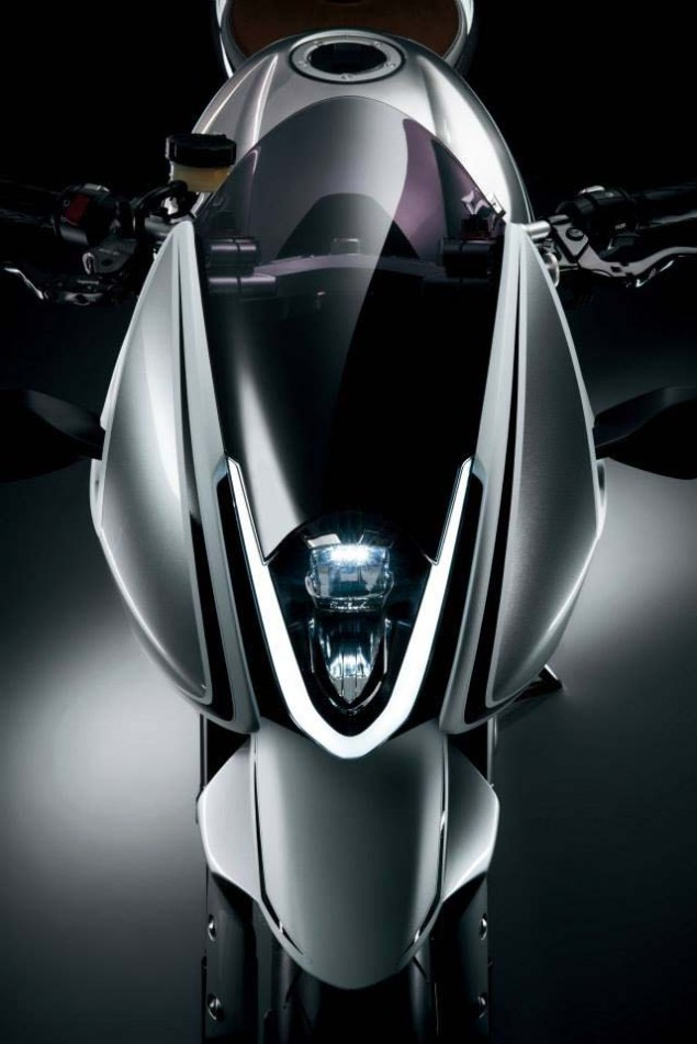 Suzuki-Recursion-Turbo-Concept-07