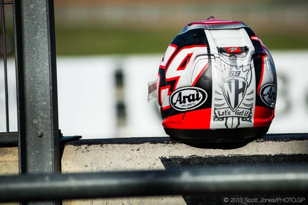 Tuesday-Valencia-MotoGP-Test-Scott-Jones-14