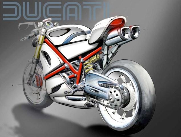 Ulfert-Janssen-Gannet-Design-Ducati-Panigale-Superleggera-concept-06