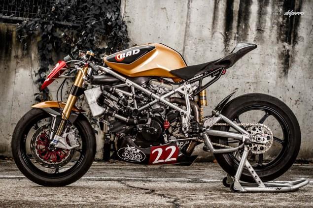 Radical-Ducati-Matador-09