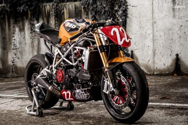 Radical Ducati Matador Radical Ducati Matador 10 635x423