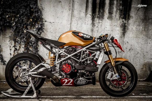 Radical Ducati Matador Radical Ducati Matador 15 635x423