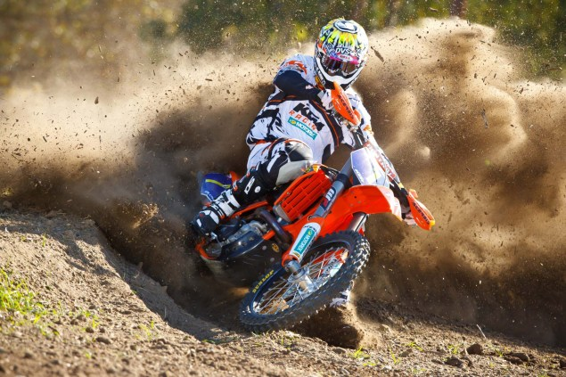 Remembering Kurt Caselli Remembering Kurt Caselli KTM 02 635x423