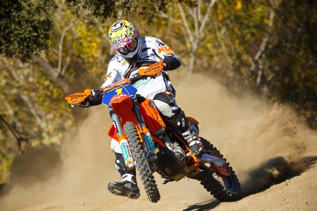Remembering Kurt Caselli Remembering Kurt Caselli KTM 04 635x423