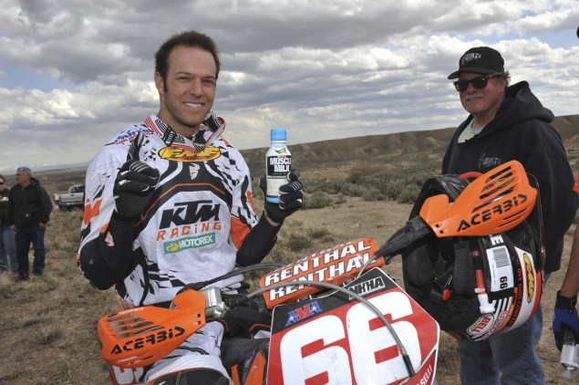 Remembering Kurt Caselli Remembering Kurt Caselli KTM 11 635x422