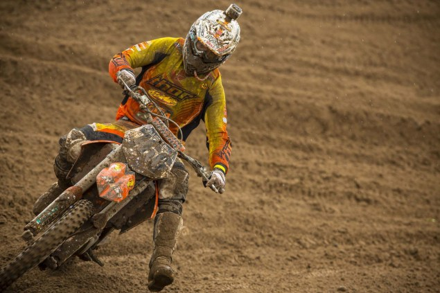 Remembering Kurt Caselli Remembering Kurt Caselli KTM 16 635x423