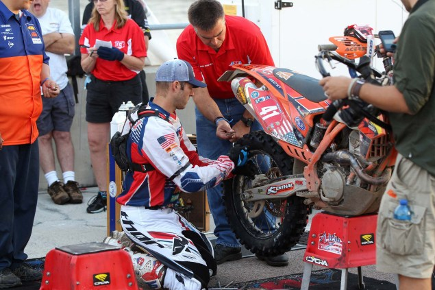 Remembering Kurt Caselli Remembering Kurt Caselli KTM 60 635x423