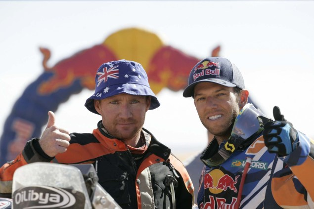 Remembering Kurt Caselli Remembering Kurt Caselli KTM 65 635x423