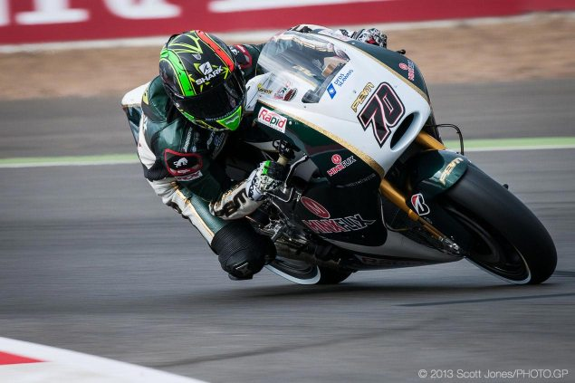 michael-laverty-paul-bird-motorsport-motogp-scott-jones