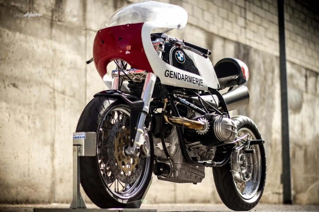 Radical-Ducati-MaxBOXER-BMW-R90-Interceptor-05