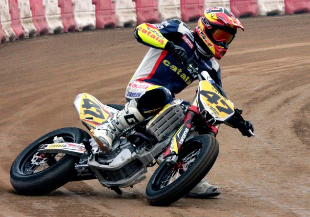 How To Watch the Superprestigio Dirt Track Event Live Superprestigio dirt track event 01 635x445