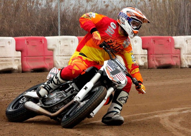 How To Watch the Superprestigio Dirt Track Event Live Superprestigio dirt track event 02 635x454