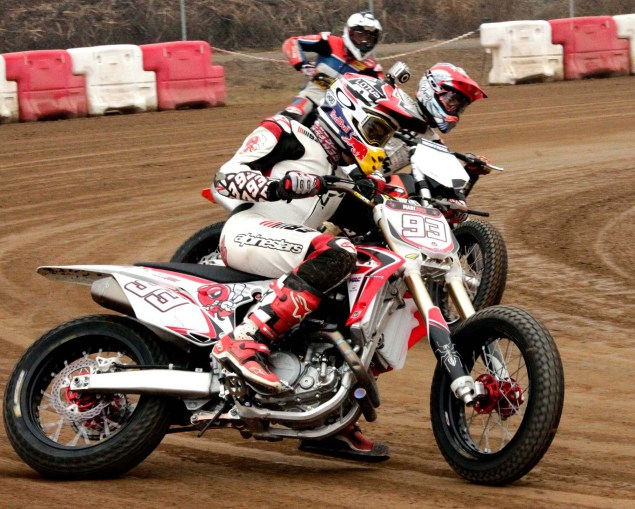 How To Watch the Superprestigio Dirt Track Event Live Superprestigio dirt track event 06 635x509