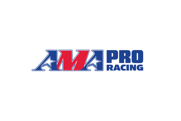 AMA Pro Road Racing Announces Five, Maybe Six, Races on Its 2014 Provisional Calendar ama pro racing logo 635x425