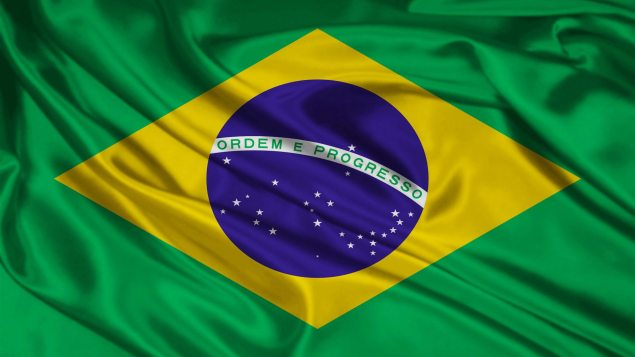 Brazil MotoGP Round to Be Cancelled? brazil flag 635x357