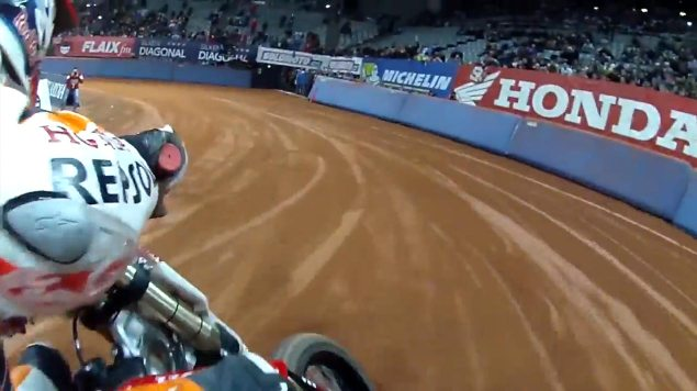 Video: On Board with Kenny Noyes at the Superprestigio kenny noyes pov superprestigio 635x356