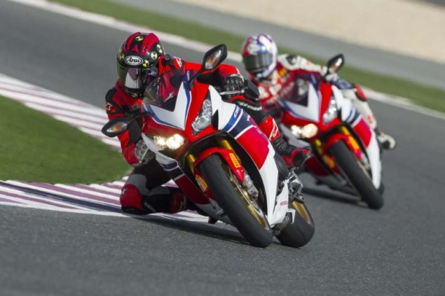 2014-Honda-CBR1000RR-SP-review-Iwan-07