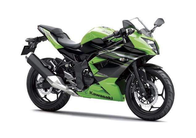 2014-Kawasaki-Ninja-250SL-RR-05