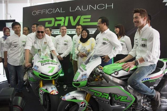 Drive-M7-Aspar-Team-MotoGP-Livery-07