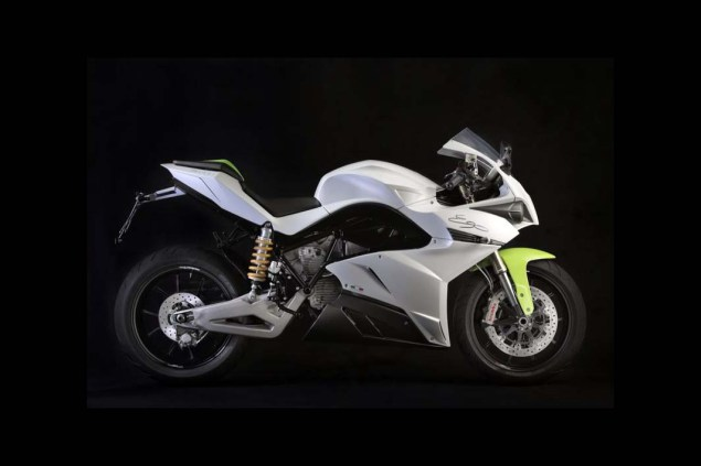 Energica Ego Electric Superbike Now Coming in 2015 Energica Ego electric superbike 02 635x423