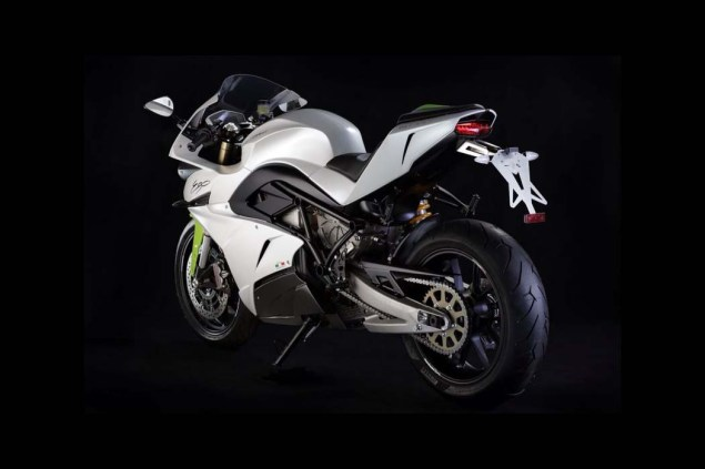 Energica Ego Electric Superbike Now Coming in 2015 Energica Ego electric superbike 03 635x423