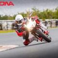 motoDNA-Bimota-Tesi-3D-E-track-test-03