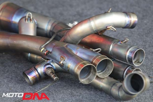 motoDNA: The Jerkiness of Jerky Motorcycle Throttles motodna throttle 01
