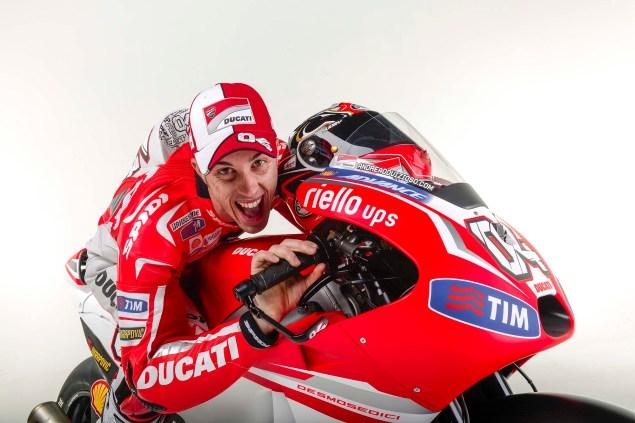 2014-Ducati-Corse-MotoGP-Andrea-Dovizioso-08