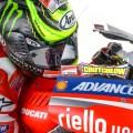 2014-Ducati-Corse-MotoGP-Cal-Crutchlow-03