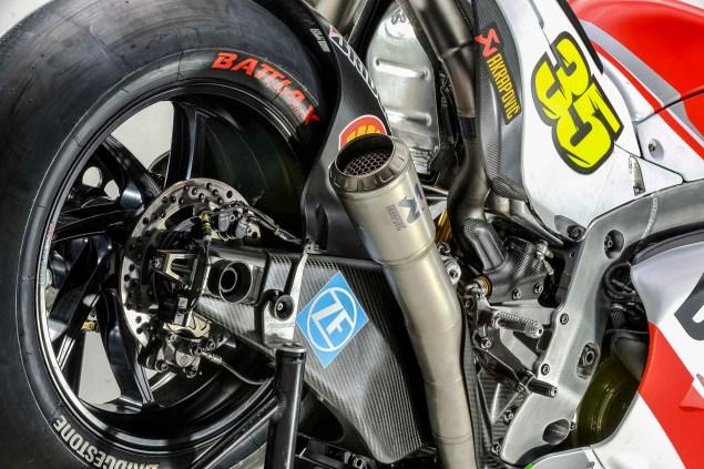 2014 Ducati Desmosedici GP14 Debuts in Germany 2014 Ducati Desmosedici GP14 05 635x423