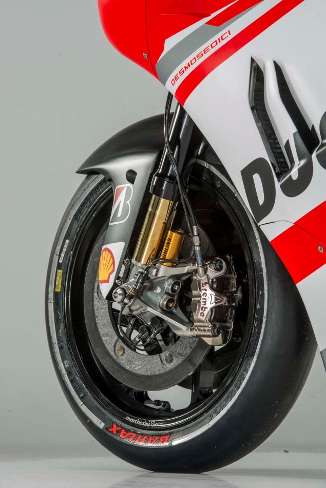 2014 Ducati Desmosedici GP14 Debuts in Germany 2014 Ducati Desmosedici GP14 30 635x951