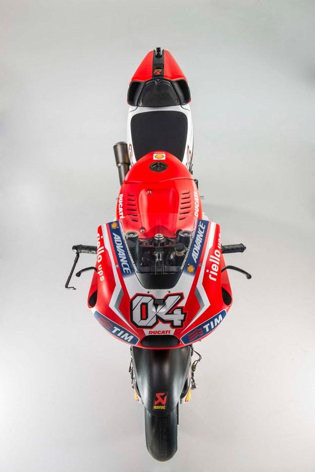 2014 Ducati Desmosedici GP14 Debuts in Germany 2014 Ducati Desmosedici GP14 31 635x951