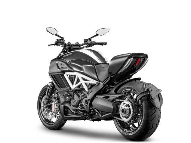 2015 Ducati Diavel Mega Gallery 2014 Ducati Diavel 021 635x475