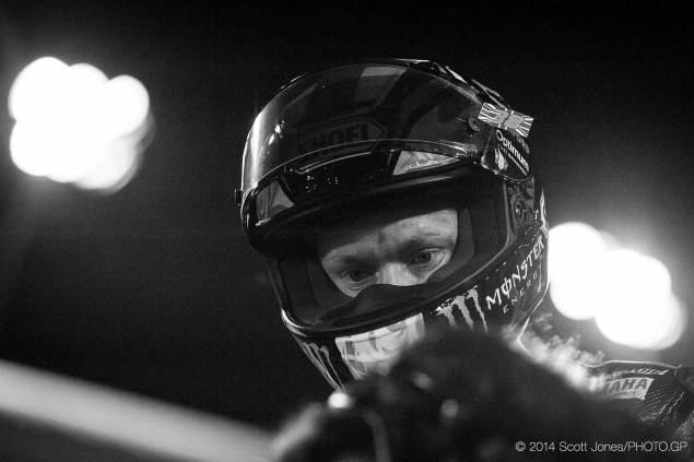 Sunday at Qatar with Scott Jones 2014 MotoGP Qatar GP Sunday Scott Jones 02 635x423
