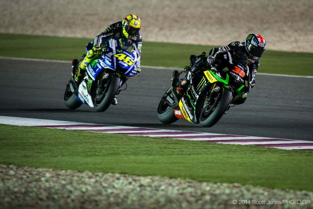 Sunday at Qatar with Scott Jones 2014 MotoGP Qatar GP Sunday Scott Jones 11 635x423
