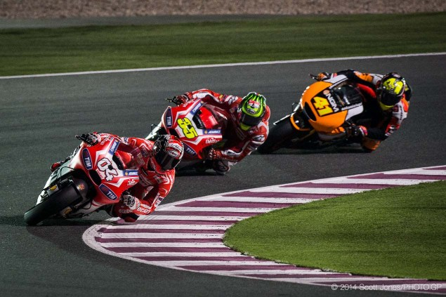 Sunday at Qatar with Scott Jones 2014 MotoGP Qatar GP Sunday Scott Jones 13 635x423