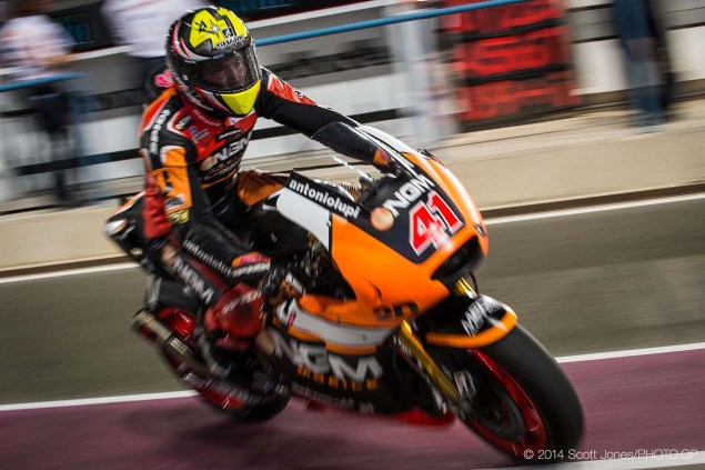 Thursday at Qatar with Scott Jones 2014 MotoGP Thursday Qatar Scott Jones 07 635x423